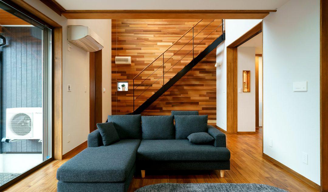 共和木材 ブログ